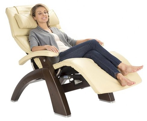 Best Recliners For Back Pain 8 Perfect Comfy Lumbar
