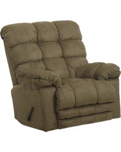 A luxurious recliner is next on our list supplying a plethora of attractive features. Those who want something comfortable and feature a few hidden ...  sc 1 st  Laywayback & Catnapper Recliner Reviews: Best 5 Chairs! Cloud 12 Teddy Bear u0026 More islam-shia.org