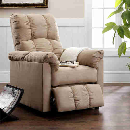 Manufactured by Dorel this first recliner under $200 boasts a bunch of cushioning and more. Other features including & Recliners Under $200: 7 Best Selling High Quality Affordable Chairs! islam-shia.org