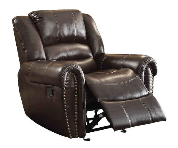 Lever  sc 1 st  Laywayback : best recliner for lower back pain - islam-shia.org
