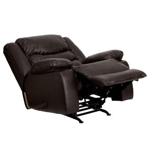 Best Recliners For Back Pain 8 Perfect Lumbar Support Chairs