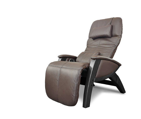 Cozzia Dual Power ZG Recliner  sc 1 st  Laywayback & Best Recliners for Back Pain: 8 Perfect Lumbar Support Chairs! islam-shia.org