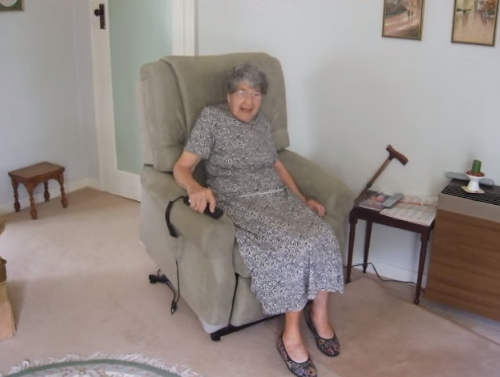 Best Recliner For Elderly Top 10 Lift Chairs To Ease