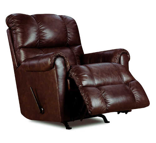 First on our list is a recliner from Lane Furniture thatu0027s of a different texture than most and a slightly lighter shade known as u201cSavage Cocoau201d.  sc 1 st  Laywayback & Lane Recliner Reviews 2017: Top 5 Chairs! Lucas Hogan Eureka u0026 More islam-shia.org