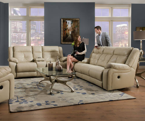 Simmons Furniture Customer Reviews Simmons Upholstery
