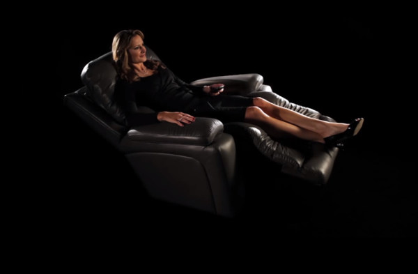 simmons cuddle up recliner. product reviews: best simmons recliners reviews cuddle up recliner
