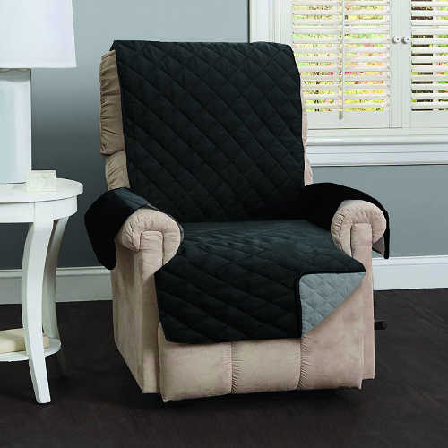 Recliners that look like regular chairs