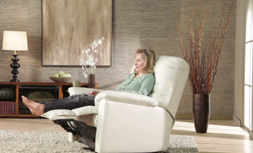 Always look at reviews and what you\u0027re receiving (and what to expect when purchasing). In knowing this information you can gauge which is a better option ... & Best Power Lift Recliners: 5 Amazing Wall Hugger \u0026 Rocker Chairs! islam-shia.org