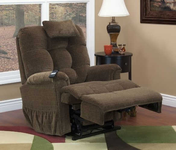 But not many recliners are designed specifically to solve your sleeping problems. & Best Recliners for Sleeping: Top 5 Chairs for a Good Nightu0027s Sleep! islam-shia.org