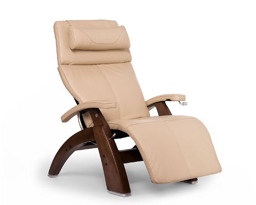 Human Touch PC-420 Luxurious Zero Gravity Recliner Chair  sc 1 st  Laywayback & Best Recliners of 2018: [Ultimate Buyers-Guide Reviews u0026 Ratings] islam-shia.org