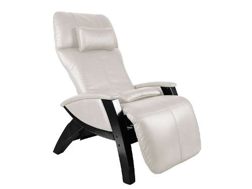 Cozzia has produced some of the worldu0027s best zero gravity recliners within lower budgets for zero gravity chairs. They continue to impress with Cozzia Dual ...  sc 1 st  Laywayback & Best Zero Gravity Recliners: 8 Chairs for Health Camping u0026 Comfort! islam-shia.org