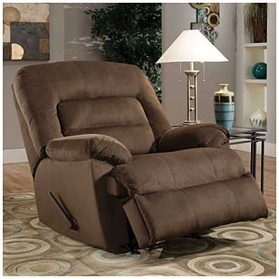 Especially Simmons leather recliners as they are top products with one of the best recliner brands in the world! & Recliners islam-shia.org