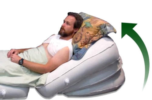 Furthermore patients suffering from spinal stenosis or osteoarthritis are advised by doctors to sleep in a recliner. This is because recliners have the ...  sc 1 st  Laywayback & Best Recliners for Sleeping: Top 5 Chairs for a Good Nightu0027s Sleep! islam-shia.org