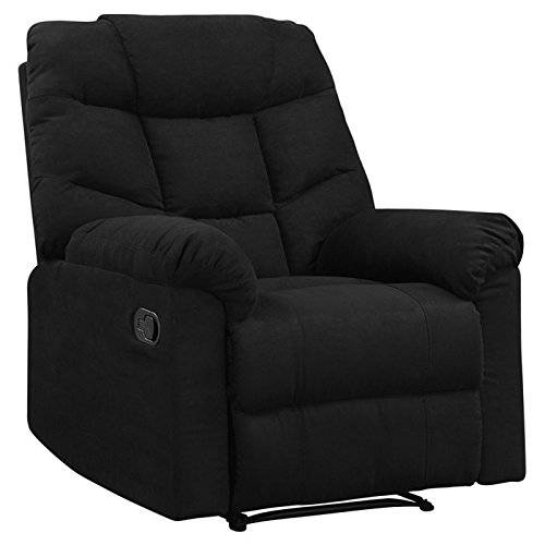 Best Recliners For Sleeping Top 5 Chairs For A Good