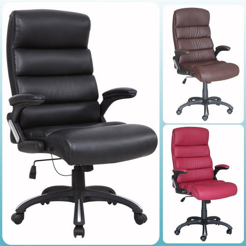 ... office chairs that recline 14 on small desk best reclining office chair top 10 professional buyers ...  sc 1 st  Perdisdelun.tk & office chairs that recline 14 on small desk] - 100 images - cool ... islam-shia.org