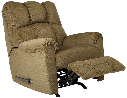 Features  sc 1 st  Laywayback & Recliners for Short Adults | #1 Source for Perfect Sized Chairs! islam-shia.org
