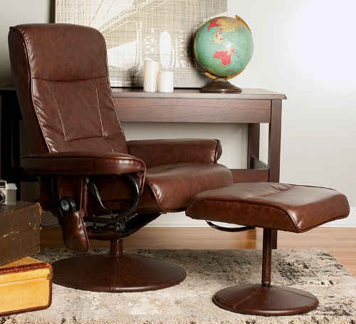 Best Recliners Of 2019 Ultimate Buyers Guide Reviews