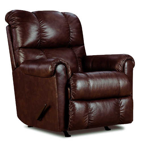 Best Brand Chairs: Best Lane Recliner Reviews Of 2019