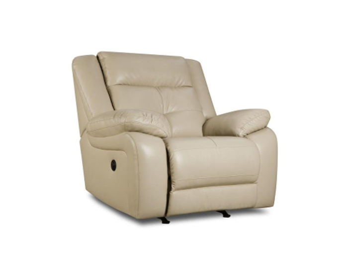 Simmons Recliner Reviews Top 5 Chairs