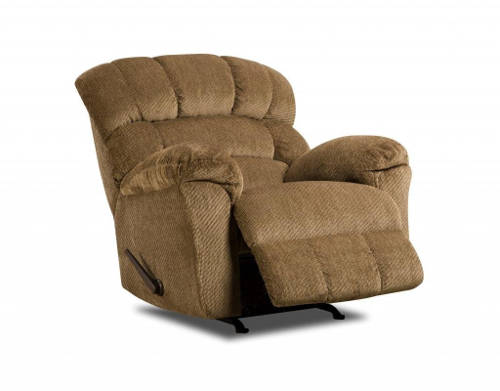 Wondrous Simmons Recliner Reviews Top 5 Chairs Ocoug Best Dining Table And Chair Ideas Images Ocougorg
