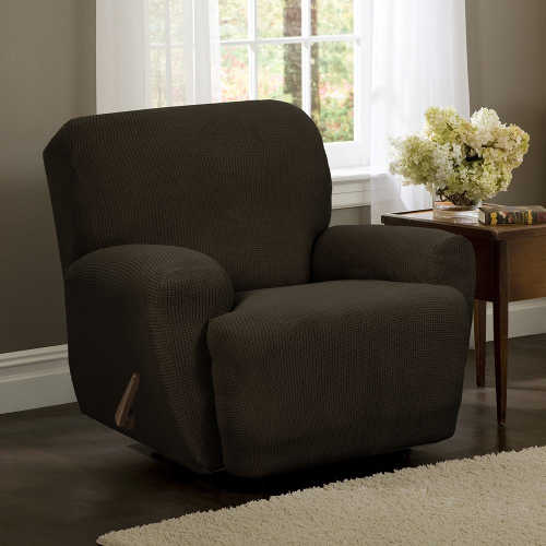 slipcovers for recliners best 10 pet waterproof ottoman protectors. Black Bedroom Furniture Sets. Home Design Ideas