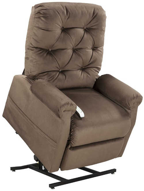 Recliners For Short Adults 1 Source For Perfect Sized