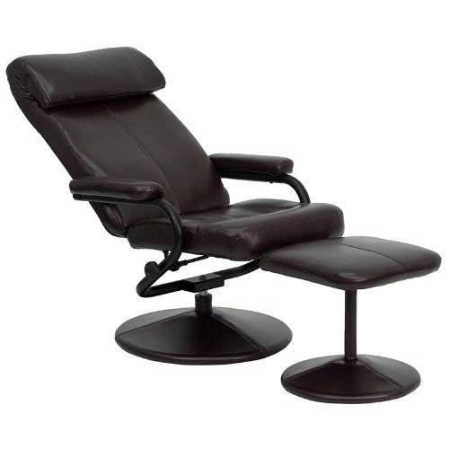 Flash Furniture Recliner Reviews Top 8 Chairs For Your