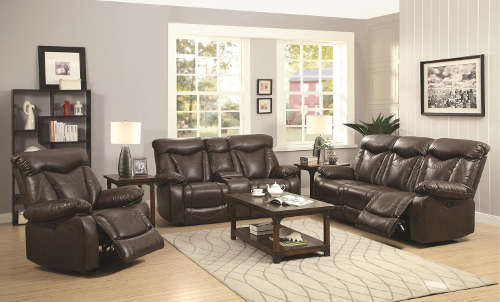 Best Coaster Home Furnishings Recliners Top 7 Chairs