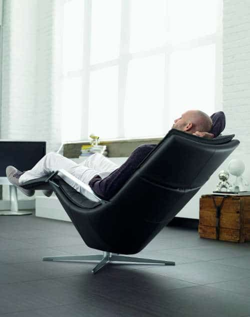 Best Looking Recliners Top 10 Stylish Chairs