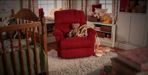 Best Rocker Recliners Top 5 Classic And Modern Style