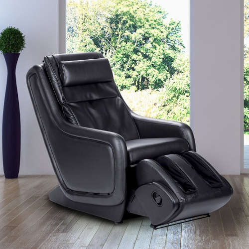 Best 5 Massage Chairs For Short Adults Find The Perfect Size